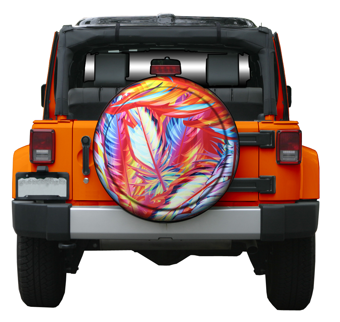colorpop-jeep-feathers-oncrush-3857.jpg