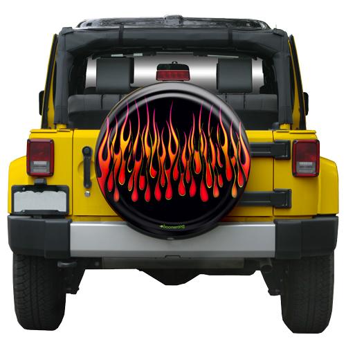 colortek-jeep-flames-3857.jpg