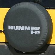 hummer-h3-soft-nonreflective-180px.jpg