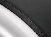 mb-detail-powdertexturedetail-180px.png