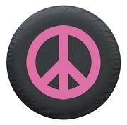 tc-ps-pink-180.jpg