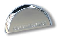 hummerdomecoverchrome-white-200.jpg