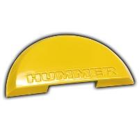 hummerlightcover-painted-quarter-200.jpg