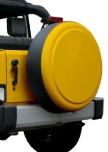 jeep-rigid-yellow-crop.jpg