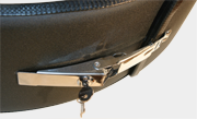 mb-detail-powdercoatedlock-180px.png